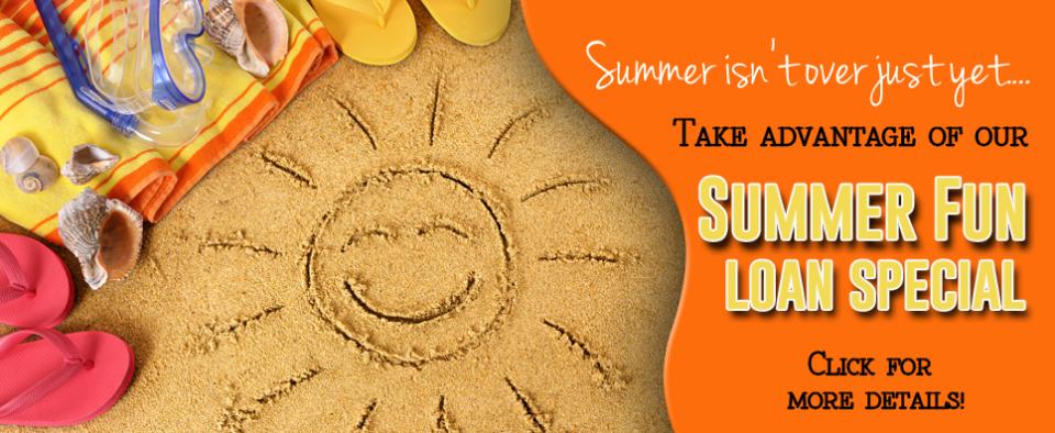 Summer Fun Loan Special copy