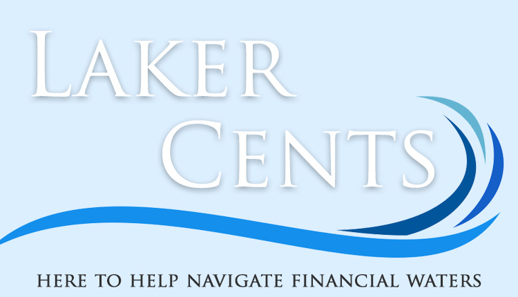 laker cents great lakes first federal credit union rh glffcu com