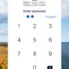 passcode_iphone