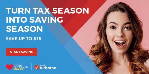 Turbo Tax 2019