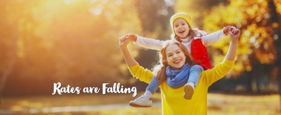 Fall loan 1 Copy